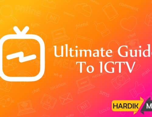 A Guide to IGTV – Tips to Help Maximize Your Efforts